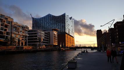 Herontwikkeling Hotel Vismarkt In Hamburg